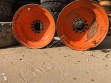Fiat Cerchio per Hitachi W110 equipment spare parts