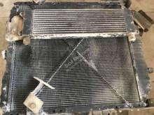 Fiat Radiatore acqua olio equipment spare parts