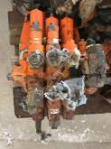 Fiat Hitachi 21030-43041 equipment spare parts