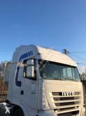 Iveco Cabine pour tracteur routier STRALIS E5