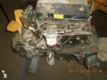 View images Perkins  equipment spare parts