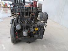 Deutz F3M1011F