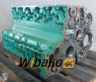 Volvo Crankcase Volvo D6E 11978198 equipment spare parts
