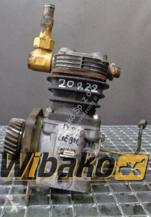 Knorr-Bremse Compressor Knorr LK1310 I-87671