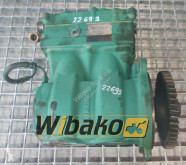 Wabco Compressor Wabco 3207 4127040150 equipment spare parts