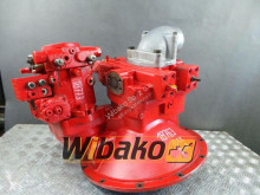 losse onderdelen bouwmachines O&K Main pump O&K 2244983