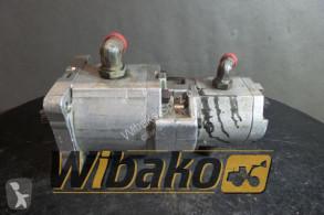 n/a Hydraulic pump 09010197