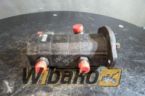 Haldex Hydraulic pump Haldex