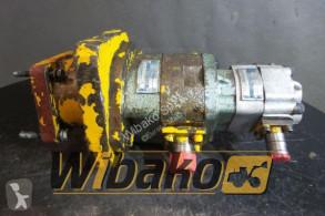 Kracht Hydraulic pump Kracht KP2/25F2BVZXG