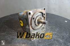 Kracht Hydraulic pump Kracht KP22/40F1LAL00