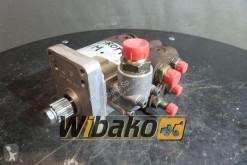 Parker Hydraulic pump Parker 3349111266 0902004