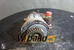 Parker Hydraulic pump Parker C3900001 78057/1