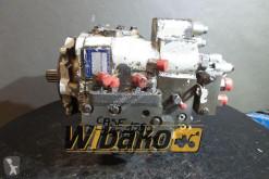 Sauer Hydraulic pump Sauer A-93-21-17678