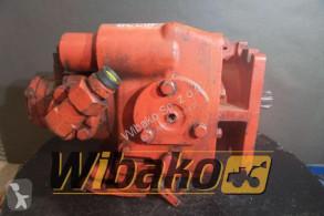 Sauer Hydraulic pump Sauer SPV2/089-L6Z 25-2504FE-LCDX