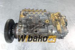 Bosch Injection pump Bosch 0402696808 PE6P120A320LS7942 equipment spare parts