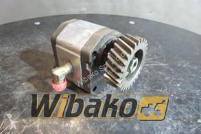 n/a Gear pump 0037S 1L9IJ22R