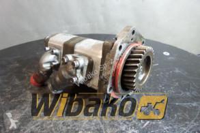 n/a Gear pump 22HS19/11DSTDBC
