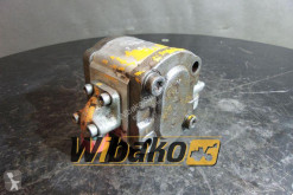 Bosch Gear pump Bosch 0510515006