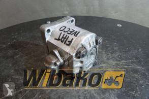 Casappa Gear pump Casappa 004000006787/G