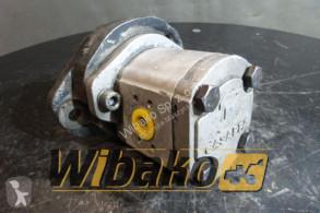 Casappa Gear pump Casappa 0199850D P4743576L