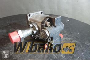 Casappa Gear pump Casappa PLP20.20S0