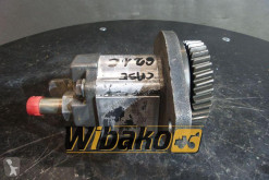 Commercial Gear pump Commercial 317020A1 equipment spare parts