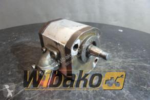 Rexroth Gear pump Rexroth 1PF2G240/019LC20KP 36304000