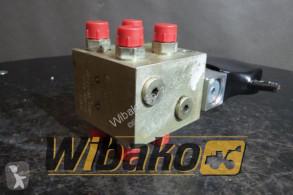 n/a Control valve Fluid System 51.433.42.P