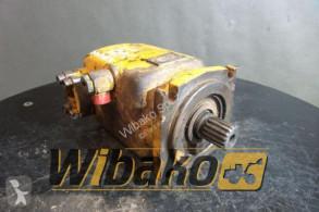 Liebherr Hydraulic motor Liebherr LMF64 equipment spare parts