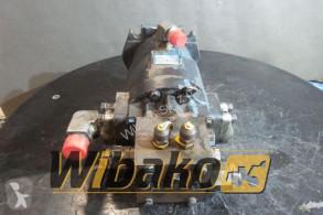 Sauer Hydraulic motor Sauer SMF210003900A1