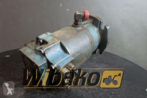 Sauer Hydraulic motor Sauer SMF22