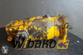 Sauer Hydraulic motor Sauer SMF22000
