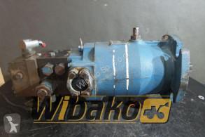 Sauer Hydraulic motor Sauer SMF220003933A1