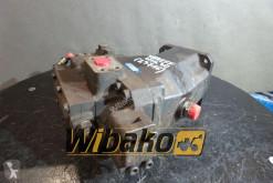 Schaeff Hydraulic motor Schaeff HML30 3707395-11