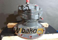 Kawasaki Swing motor Kawasaki M2X210CAB-10A-18/270 KSC0166 equipment spare parts