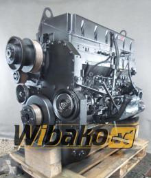 Cummins Engine Cummins M11-C CPL2917