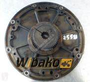BoWex Coupling Bowex 48FLE-PA 50/80/245