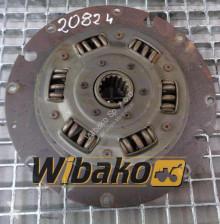 Komatsu Coupling Komatsu 16/45/335 equipment spare parts