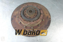 n/a Coupling Stomil SP60 21/35/445