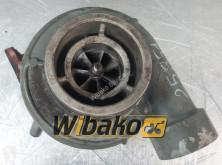 Schwitzer Turbocharger Schwitzer BF6M1015C equipment spare parts