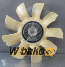 n/a Fan 9/60