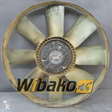 Behr Fan Behr A9062000822/002