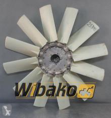 n/a Fan Hascon Wing 12/86