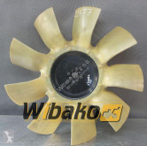 JCB Fan JCB 9/60