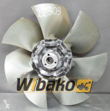 n/a Fan Multi Wing 7/50