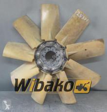 n/a Fan Multi Wing 9/67