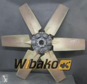 n/a Fan Multi Wing 101001 6/114