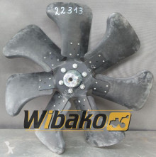 n/a Fan Rosati 7/65 equipment spare parts