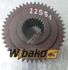 BoWex Wkład sprzęgła Bowex 24/50/145 equipment spare parts