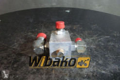 n/a Valves set Hydraulics Sarasota FEJ9EX1
